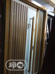 Wood Grail Turkey Door | Doors for sale in Lagos State, Orile