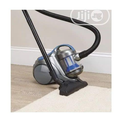 Tesco Vacuum Cleaner