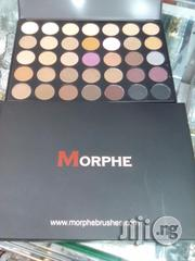 Morphe Eye Shadow | Makeup for sale in Lagos State, Lekki Phase 2