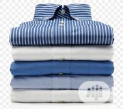 VASTWIN Laundry And Dry Cleaning Services | Cleaning Services for sale in Lagos State, Isolo