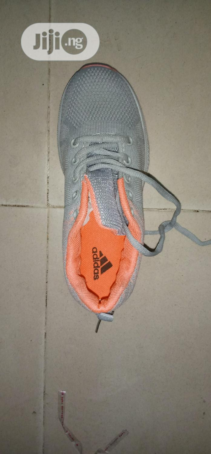 Children School Canvas | Children's Shoes for sale in Surulere, Lagos State, Nigeria