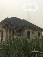 Pure Black Kristin Stone Coated Roofing Sheet   Building Materials for sale in Imo State, Ezinihitte