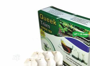 The Best Effective Natural Herbal Tea | Vitamins & Supplements for sale in Imo State, Owerri