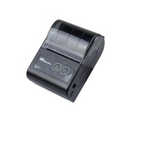 Mobile Wireless Bluetooth Printer 58mm   Printers & Scanners for sale in Lagos State, Ikeja