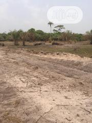 A Land With C of O for Sale at Ibeju Lekki | Land & Plots For Sale for sale in Lagos State, Ibeju