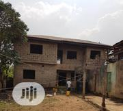 Uncompleted 4 Bedroom Duplex For Sale. | Houses & Apartments For Sale for sale in Lagos State, Alimosho