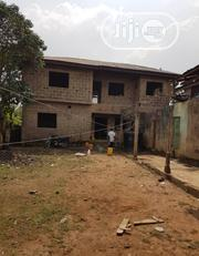 Uncompleted 4 Bedroom Duplex For Sale.   Houses & Apartments For Sale for sale in Lagos State, Alimosho