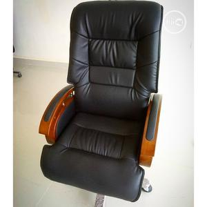Original Classic Executive Office Chair | Furniture for sale in Lagos State, Maryland
