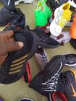A New Adidas Shoes   Shoes for sale in Asokoro, Abuja (FCT) State, Nigeria