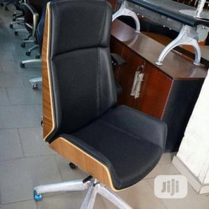 Recline Executive Office Chair   Furniture for sale in Lagos State, Maryland