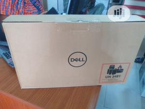 New Laptop Dell Latitude 14 5480 4GB Intel Core i5 HDD 500GB   Laptops & Computers for sale in Lagos State, Ikeja
