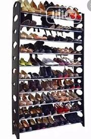 50pcs Shoe Rack | Home Accessories for sale in Lagos State, Lagos Island