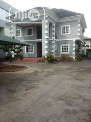 Five Bedroom Duplex   Houses & Apartments For Sale for sale in Rivers State, Port-Harcourt