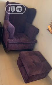 Tokunbo Uk Used Rocking Chair   Furniture for sale in Lagos State
