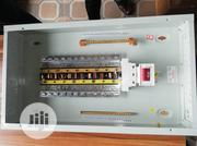 D4,, D6,, D8 | Electrical Equipment for sale in Lagos State, Lekki Phase 1