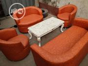 Sofa Chair by 7seater Without Centre   Furniture for sale in Lagos State, Ojo