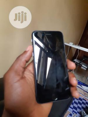 64 GB Black | Mobile Phones for sale in Lagos State, Ajah