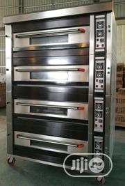Gas Oven 20trays | Restaurant & Catering Equipment for sale in Lagos State, Ojo