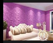 3D Wallpanels   Home Accessories for sale in Lagos State, Victoria Island