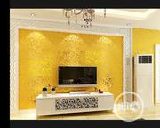 Quality Wallpapers | Home Accessories for sale in Lagos State, Victoria Island