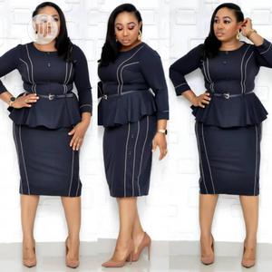 Quality Ladies Turkey Office Wears | Clothing for sale in Lagos State, Amuwo-Odofin