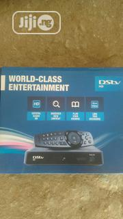 Dstv Decoder+Dish+1month Subscription+Installation   Accessories & Supplies for Electronics for sale in Abuja (FCT) State, Dutse-Alhaji