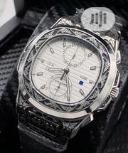 PATEK PHILIPPE Watches | Watches for sale in Lagos State, Lagos Island