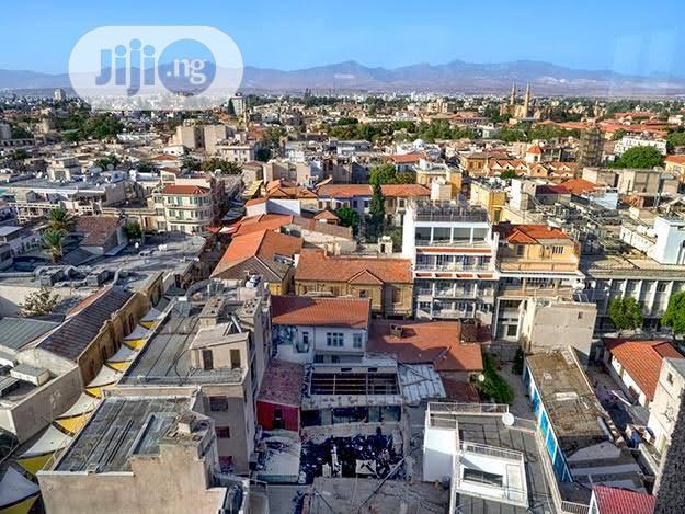 Archive: 100% Cyprus Student Visa