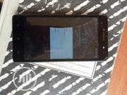 Tecno WX3 P 8 GB Gray | Mobile Phones for sale in Edo State, Ikpoba-Okha