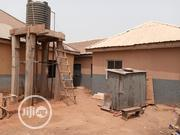 House for Sale | Houses & Apartments For Sale for sale in Niger State, Tafa