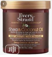 Every Strand Shea Coconut Oil | Hair Beauty for sale in Lagos State, Ojo