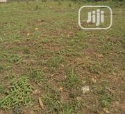 Two and Half Plot of Land | Land & Plots For Sale for sale in Anambra State, Nnewi