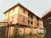 2 Storey Building For Sale In Umuahia | Houses & Apartments For Sale for sale in Abia State, Umuahia