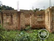 5 Bedroom Duplex | Houses & Apartments For Sale for sale in Osun State, Orolu