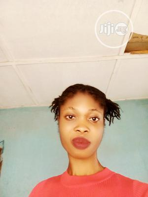 Other CV   Other CVs for sale in Lagos State, Ipaja
