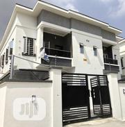 New Spacious 4 Bedroom Semi Detached Duplex at Ikota Villa   Houses & Apartments For Sale for sale in Lagos State, Lekki Phase 2