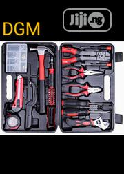 Excellent Tools Box Kit   Hand Tools for sale in Lagos State, Ikeja
