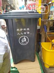 60 Litre Waste Bin | Home Accessories for sale in Lagos State, Alimosho