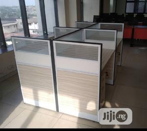 Multipurpose Workstation Table   Furniture for sale in Lagos State, Yaba