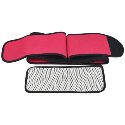 Waist Belt Self-Heating Waistband Magnetic Heating | Tools & Accessories for sale in Ikeja, Lagos State, Nigeria