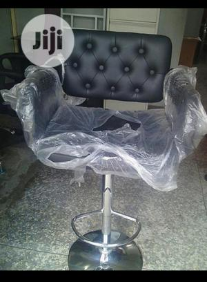 Saloon Chair | Salon Equipment for sale in Lagos State, Maryland