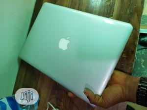 Laptop Apple MacBook Pro 8GB Intel Core i7 HDD 500GB | Laptops & Computers for sale in Abuja (FCT) State, Wuse