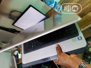 Laptop HP Essential 630 8GB Intel Core i5 HDD 500GB | Laptops & Computers for sale in Abuja (FCT) State, Wuse