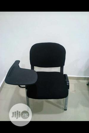Student Chair | Furniture for sale in Lagos State, Surulere