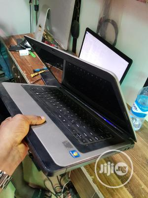 Laptop HP Essential 630 4GB Intel Core i3 HDD 500GB | Laptops & Computers for sale in Abuja (FCT) State, Wuse