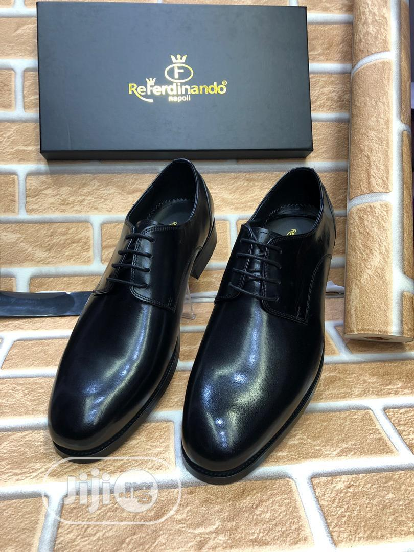Rossi and Referdinando Italian Shoe Collections | Shoes for sale in Lagos Island, Lagos State, Nigeria