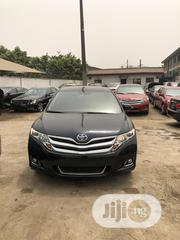 Toyota Venza 2013 XLE AWD | Cars for sale in Lagos State, Ikeja