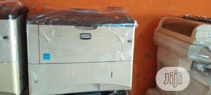 Kyocera 3900 40copies Printer Black and White   Printers & Scanners for sale in Lagos State, Surulere