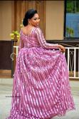 4D Net Lace | Clothing for sale in Lagos Island, Lagos State, Nigeria