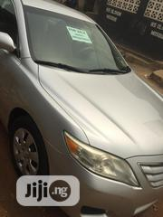 Toyota Camry 2011 Silver   Cars for sale in Lagos State, Kosofe